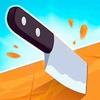 Knives Extreme