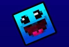 Geometry Dash SubZero - Juega gratis online en Minijuegos