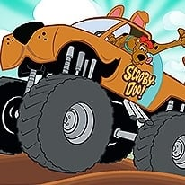 scooby-doo-monster-truck