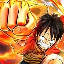 One Piece: War of Thrones