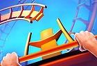 Roller Coaster Builder