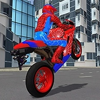 hero-stunt-spider-bike-simulator-3d
