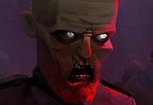 Zombies.io 🧟