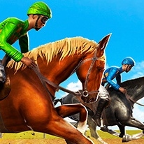 horse-racing-derby-quest