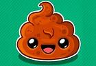 💩 Poop Adventures