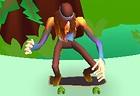 Hippie Skate
