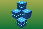 CubeWay