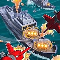 battleship-online