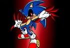 Sonic EXE Sadness