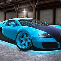 City Car Driving: Simulator Ultimate