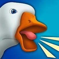 GooseGame.io