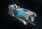 Space Frigates.io