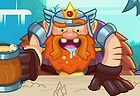 King Rügni: Tower Conquest