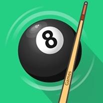 pool-8