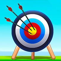 small-archer