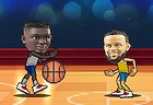 Basketbros.io