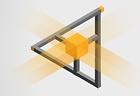 Cube Move