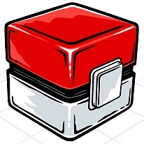 PokéBox: Pokémon Box Simulator