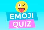 Emoji Quiz 😜