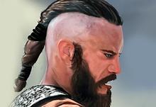 Ragnarok: Vikings at War