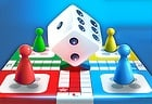 Ludo with Friends Game