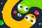 Snake.io: Angry Slither Worm