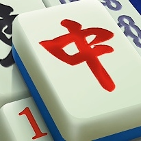 mahjong-firefly