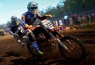 Super MX the Champion