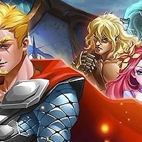 armor-valor