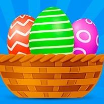 color-eggs