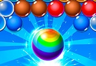Bubble Shooter: Arkadium