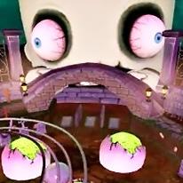 smoots-pinball-zombie