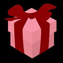 GiftCraft.io