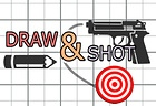 Draw & Shot