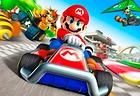 Battle Kart 64