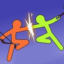 stickman-supreme-duelist-2