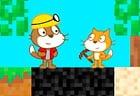 Miner Cat 4