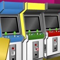 Arcade Escape
