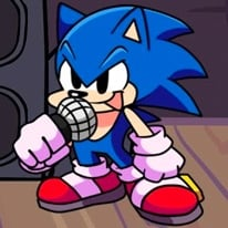 friday-night-funkin-sonic-the-hedgehog