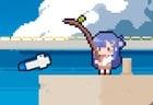 Nanami's Starfishing