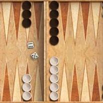 backgammon-flash