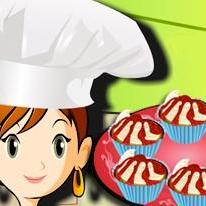 sara-s-cooking-class-cherry-cup-cake