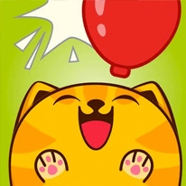 Puffycat