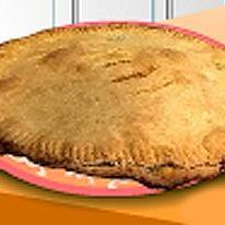 saras-cooking-class-chicken-pot-pie
