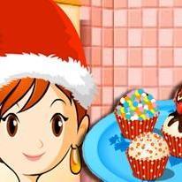 sara-s-cooking-class-christmas-cake-balls