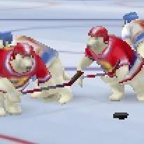 Polar Hockey