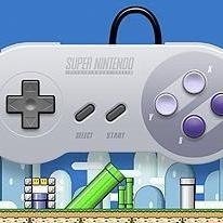 Ultimate Super NES Quiz