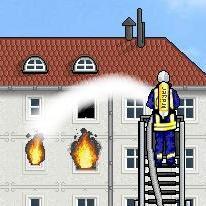 Fire Fighter Online