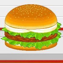 Burgerz Zang