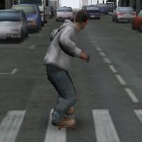 street-sesh
